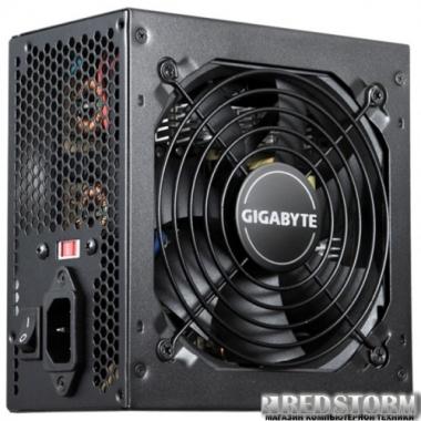 Блок питания Gigabyte Hercules Pro 580 (2AETS-50NC9-M12S)