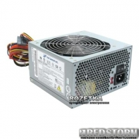 FSP ATX-500PNR 500W