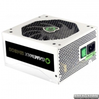 GameMax GM-600 600W White