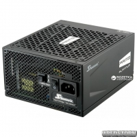 Seasonic Prime Ultra 1000W Platinum (SSR-1000PD)