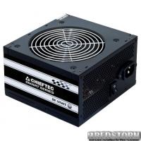Chieftec Smart GPS-450A8