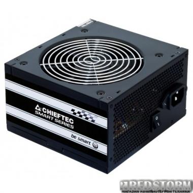 Блок питания Chieftec Smart GPS-450A8