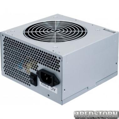 Блок питания Chieftec GPA-400S 400W