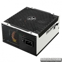 Raidmax RX-1000GH 1000W