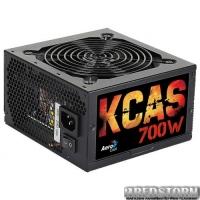 Aerocool KCAS-700 700W (4713105953282)