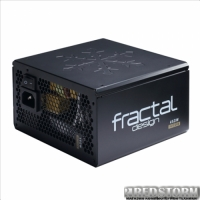 Fractal Design Integra M 450W (FD-PSU-IN3B-450W)
