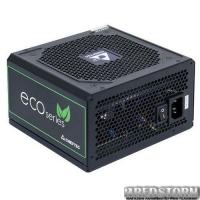 Chieftec Eco GPE-400S 400W