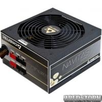 Chieftec Navitas GPM-750C