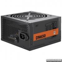 DeepCool 650W (DN650)
