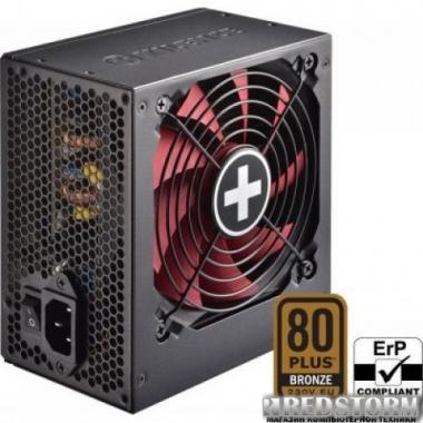 Блок питания Xilence Performance A+ 830W (XP830R8)