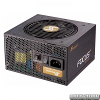 Seasonic 1000W FOCUS Plus Gold (SSR-1000FX)