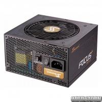 Seasonic 1000W FOCUS Plus Gold (SSR-1000FX)