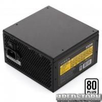 Блок питания Vinga 550W (VPS-550P)