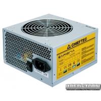 Chieftec GPA-350S 350W