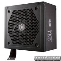 Cooler Master MasterWatt 750W (MPX-7501-AMAAB-EF)