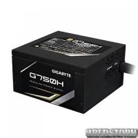 Gigabyte GP-G750H (28201-G750H-1EUR)