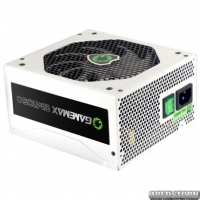 GameMax GM-1050 1050W White