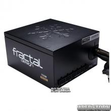 Fractal Design Edison M 750W (FD-PSU-ED1B-750W-EU)