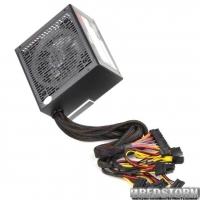 Frime GLARE-600 APFC BOX