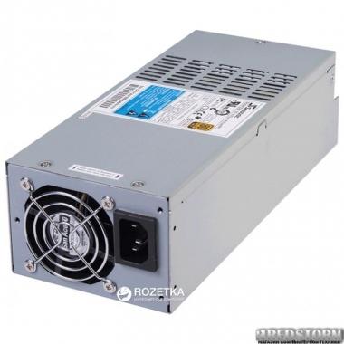 Блок питания для сервера Seasonic SS-400L2U 400W