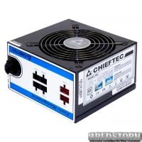 Chieftec CTG-750C