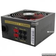 Xilence Performance X 850W (XP850MR9)