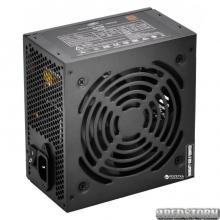 DeepCool 700W (DA700)