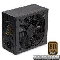 Блок питания Vinga 1650W (VPS-1650 V2 Mining edition)