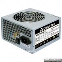 Chieftec Value APB-400B8 400W