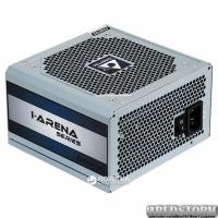 Chieftec iArena GPC-400S 400W