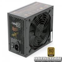Vinga ATX 1350W (VPS-1350 Mining edition V2)