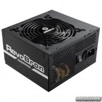 ENERMAX 600W RevoBron (ERB600AWT TR)