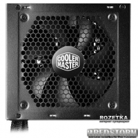 Cooler Master G750M (RS750-AMAAB1-EU)