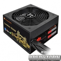 Thermaltake London 550W (W0492RE)