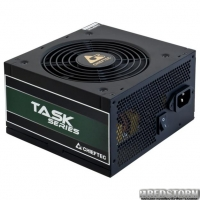 Chieftec TPS-400S 400 W