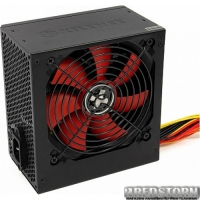 Xilence XP500 Performance C 500W (XP500R6)