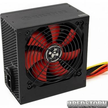 Блок питания Xilence XP500 Performance C 500W (XP500R6)