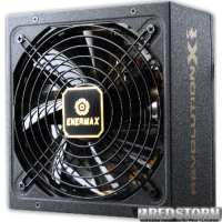 Enermax Revolution Xt II 750 W (ERX750AWT)
