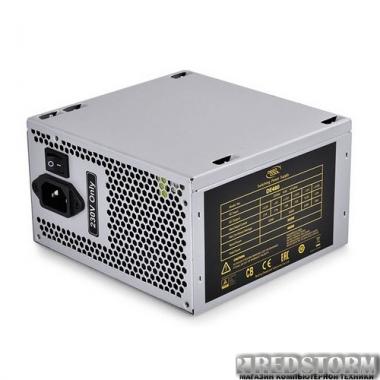 Блок питания DeepCool Explorer 480W (DE480)