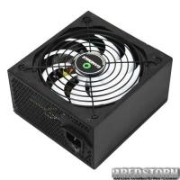 GameMax GP-650 650W