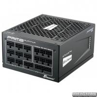Seasonic Prime Ultra Platinum 1300W (SSR-1300PD)