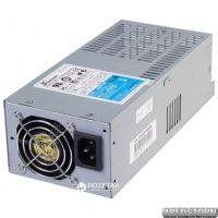 Блок питания для сервера Seasonic SS-400H2U 400W