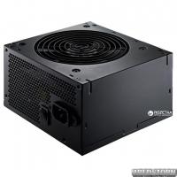 Cooler Master B700 Ver.2 700W (RS700-ACABB1-EU)