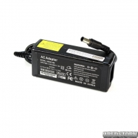 Блок питания KFD PN3014 для Samsung 14V 2.14A (AD-3014B PS30W-14J1)
