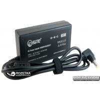 Блок питания ExtraDigital для ноутбуков Acer (19V 3.42A 65W) (PSA3850)
