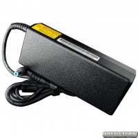 Блок питания Frime для ноутбука Acer 19V 4.74A 90W 5.5x1.7 (F19V4.74A90W_ACER5517)