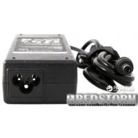 Блок питания для ноутбука HP (19.5V 2.05A 40W) Drobak (140960)