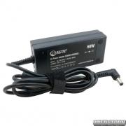 Универсальный блок питания Extradigital ED-60W5025 (12V 5A 60W) (PSU3853)