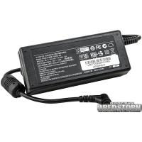 Блок питания PowerPlant для ноутбука HP (19V 30W 1.58A) (HP30F4017)