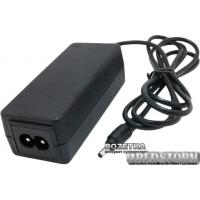 Блок питания ExtraDigital для ноутбуков Samsung (19V, 2.1A, 40W) (PSS3826)